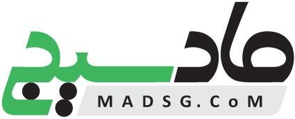 موسسه پژوهشی مادسیج