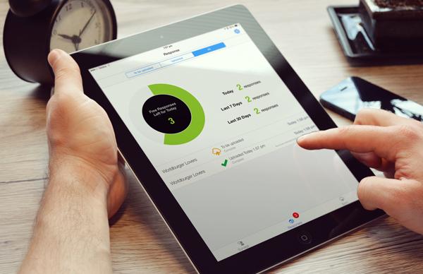 ده روش ساده برای افزایش تعداد پاسخ ها در پرسشنامه آنلاین