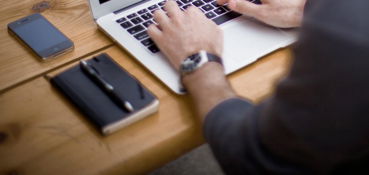 نکاتی مهم و ظریف درباره طراحی و اجرای پژوهشهای اینترنتی