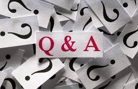 جنبههاي مثبت و منفي ضروري کردن پاسخها در پرسشنامه آنلاين