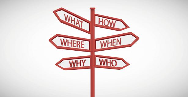 مزایا و معایب استفاده از سوال باز در پرسشنامه