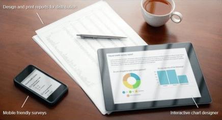 مزیتهای پرسشنامۀ اینترنتی نسبت به پرسشنامه کاغذی